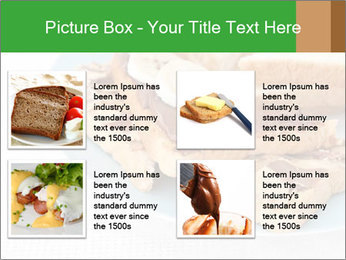 0000071537 PowerPoint Template - Slide 14