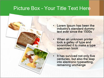 0000071537 PowerPoint Template - Slide 17