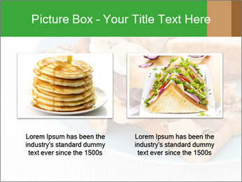 0000071537 PowerPoint Template - Slide 18