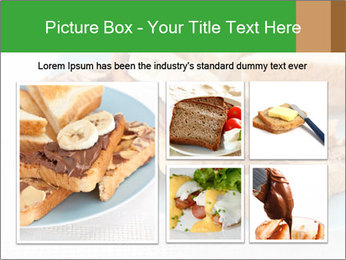 0000071537 PowerPoint Template - Slide 19