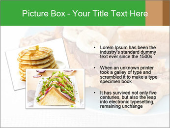 0000071537 PowerPoint Template - Slide 20