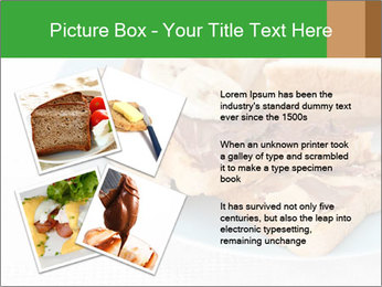 0000071537 PowerPoint Template - Slide 23