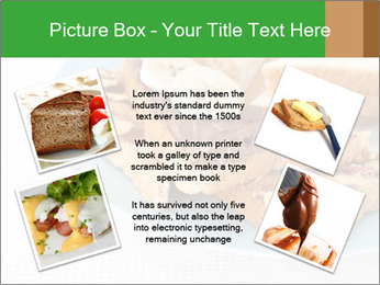 0000071537 PowerPoint Template - Slide 24