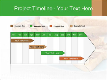 0000071537 PowerPoint Template - Slide 25