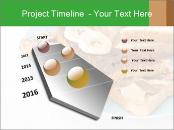 0000071537 PowerPoint Template - Slide 26