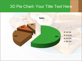 0000071537 PowerPoint Template - Slide 35