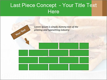 0000071537 PowerPoint Template - Slide 46