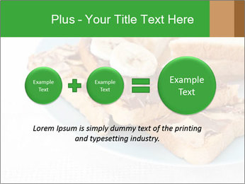 0000071537 PowerPoint Template - Slide 75