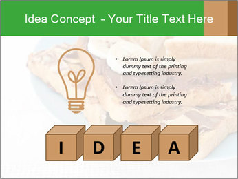 0000071537 PowerPoint Template - Slide 80