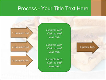 0000071537 PowerPoint Template - Slide 85