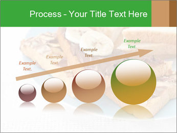0000071537 PowerPoint Template - Slide 87