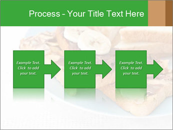 0000071537 PowerPoint Template - Slide 88