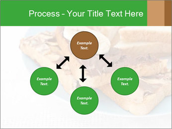 0000071537 PowerPoint Template - Slide 91