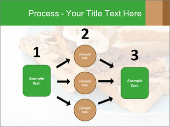 0000071537 PowerPoint Template - Slide 92