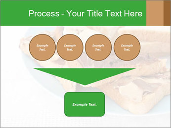0000071537 PowerPoint Template - Slide 93