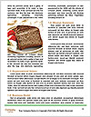 0000071537 Word Template - Page 4