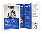 0000071538 Brochure Template