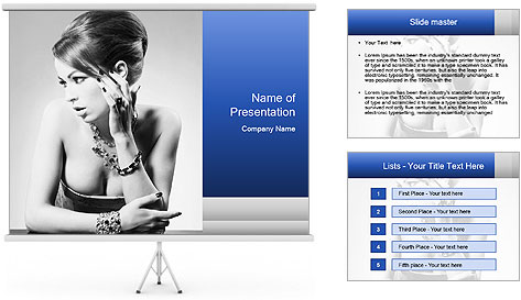 0000071538 PowerPoint Template