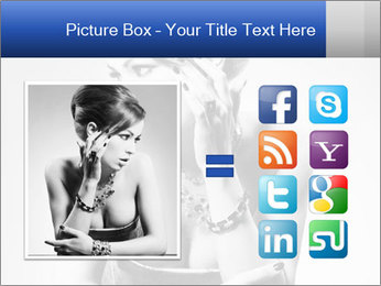 0000071538 PowerPoint Template - Slide 21