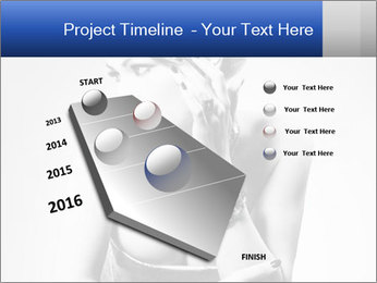 0000071538 PowerPoint Template - Slide 26