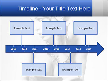 0000071538 PowerPoint Template - Slide 28