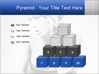 0000071538 PowerPoint Template - Slide 31