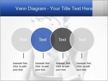 0000071538 PowerPoint Template - Slide 32