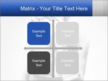 0000071538 PowerPoint Templates - Slide 37