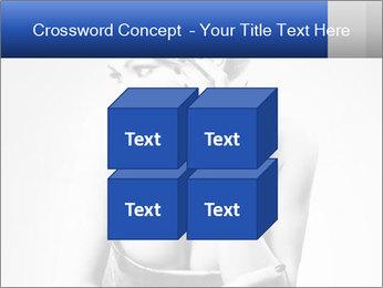 0000071538 PowerPoint Templates - Slide 39