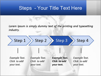 0000071538 PowerPoint Template - Slide 4