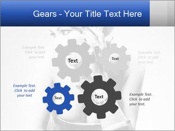 0000071538 PowerPoint Templates - Slide 47