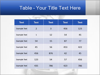 0000071538 PowerPoint Templates - Slide 55