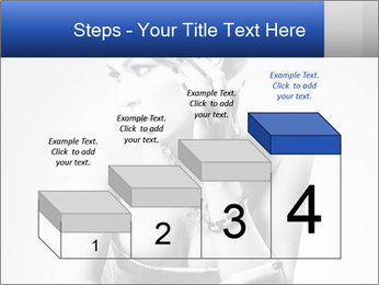 0000071538 PowerPoint Template - Slide 64