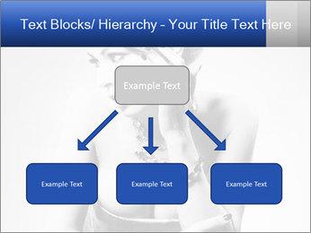 0000071538 PowerPoint Templates - Slide 69