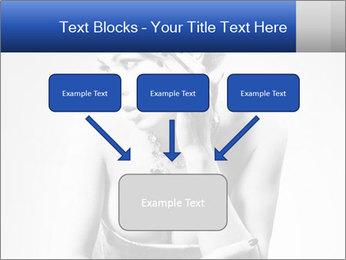 0000071538 PowerPoint Templates - Slide 70