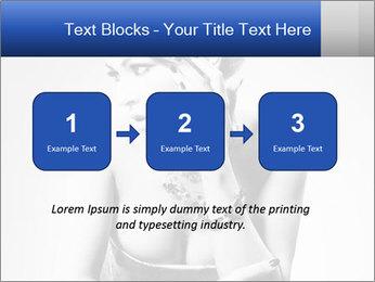 0000071538 PowerPoint Templates - Slide 71
