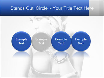 0000071538 PowerPoint Template - Slide 76