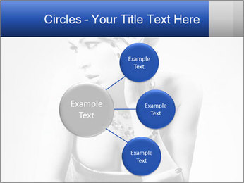 0000071538 PowerPoint Templates - Slide 79
