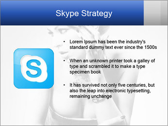 0000071538 PowerPoint Templates - Slide 8