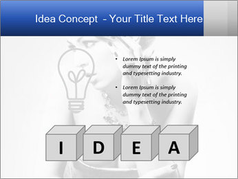 0000071538 PowerPoint Template - Slide 80