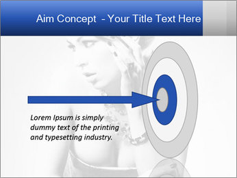 0000071538 PowerPoint Template - Slide 83