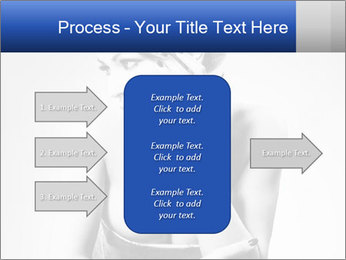 0000071538 PowerPoint Template - Slide 85