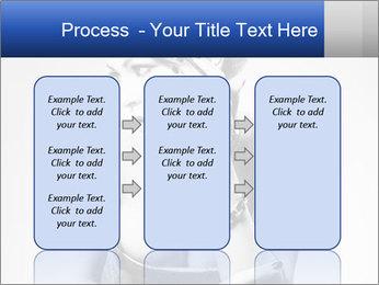 0000071538 PowerPoint Templates - Slide 86