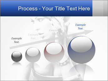 0000071538 PowerPoint Template - Slide 87