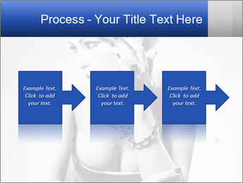 0000071538 PowerPoint Template - Slide 88
