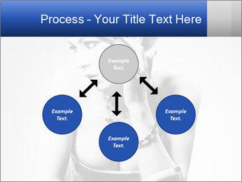 0000071538 PowerPoint Templates - Slide 91