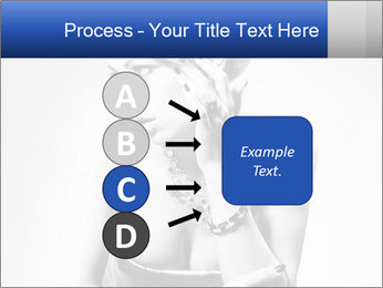 0000071538 PowerPoint Templates - Slide 94