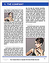 0000071538 Word Template - Page 3