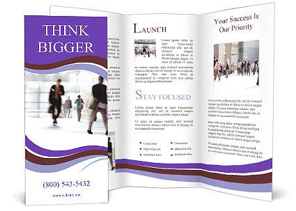 0000071539 Brochure Template