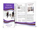 0000071539 Brochure Templates